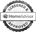 Home Advisor Certification