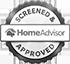 Home Advisor Certification